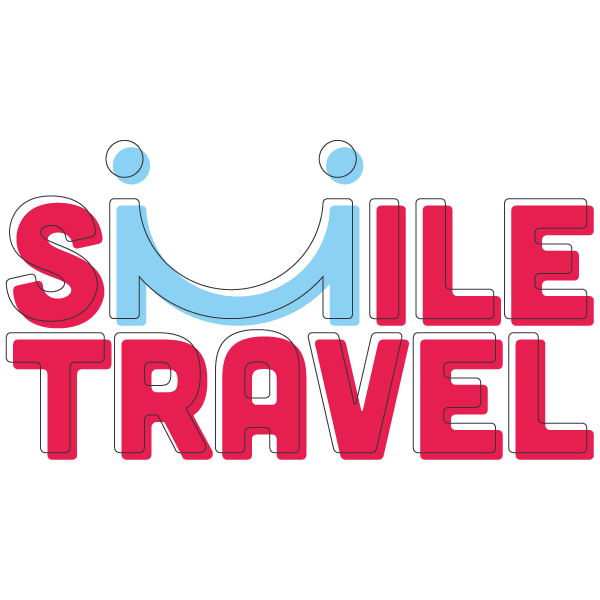 Smile Travel Network