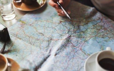 Come è cambiato il mestiere di agente di viaggio