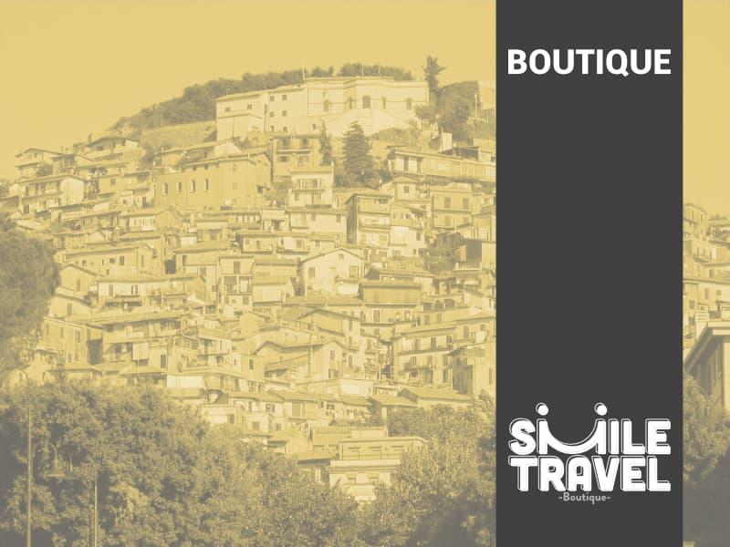 agenzia-viaggi-colli-albani