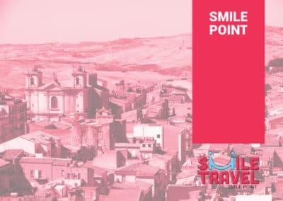 Agenzia viaggi Serradifalco CL