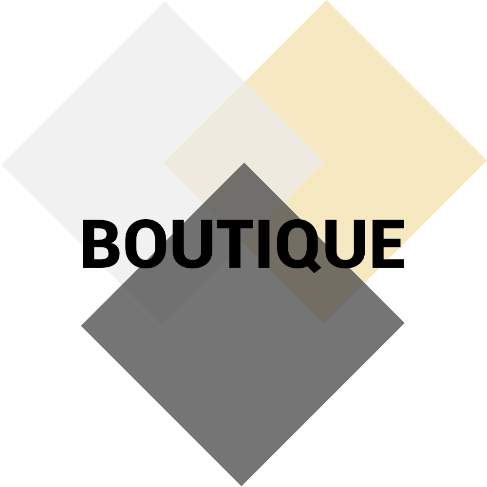 boutique-smile-travel