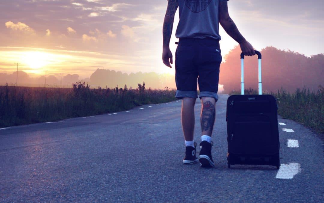 Vacanze fai da te o agenzia viaggi?