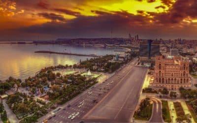 Turismo in Azerbaigian: la nuova meta del 2020