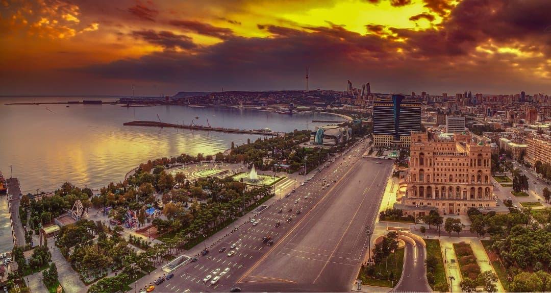 azerbaigian-turismo