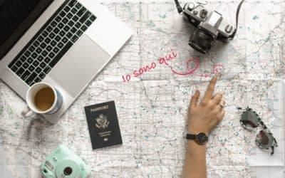 Consigli turistici: viaggia in tutta tranquillità e sicurezza