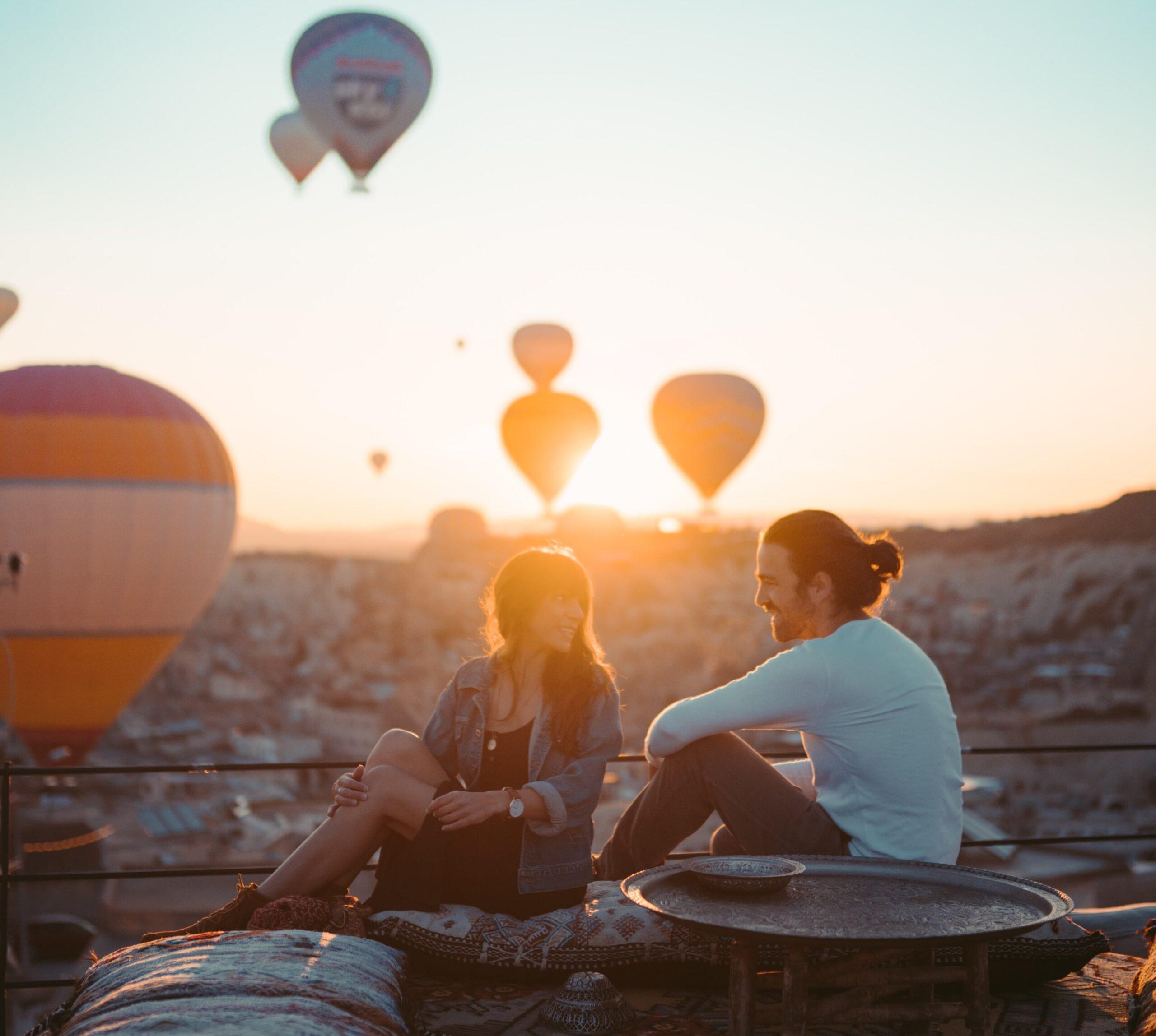 viaggi-di-nozze-2021